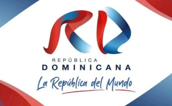 """Presentan la """"Marca País"""" bajo el slogan """"República Dominicana, la República del Mundo"""""""